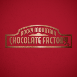 Rocky Mountain Chocolate Factory