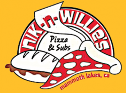 Nik-N-Willie's Pizza & Subs