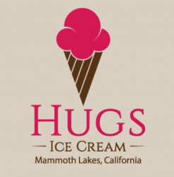 Hugs Ice Cream